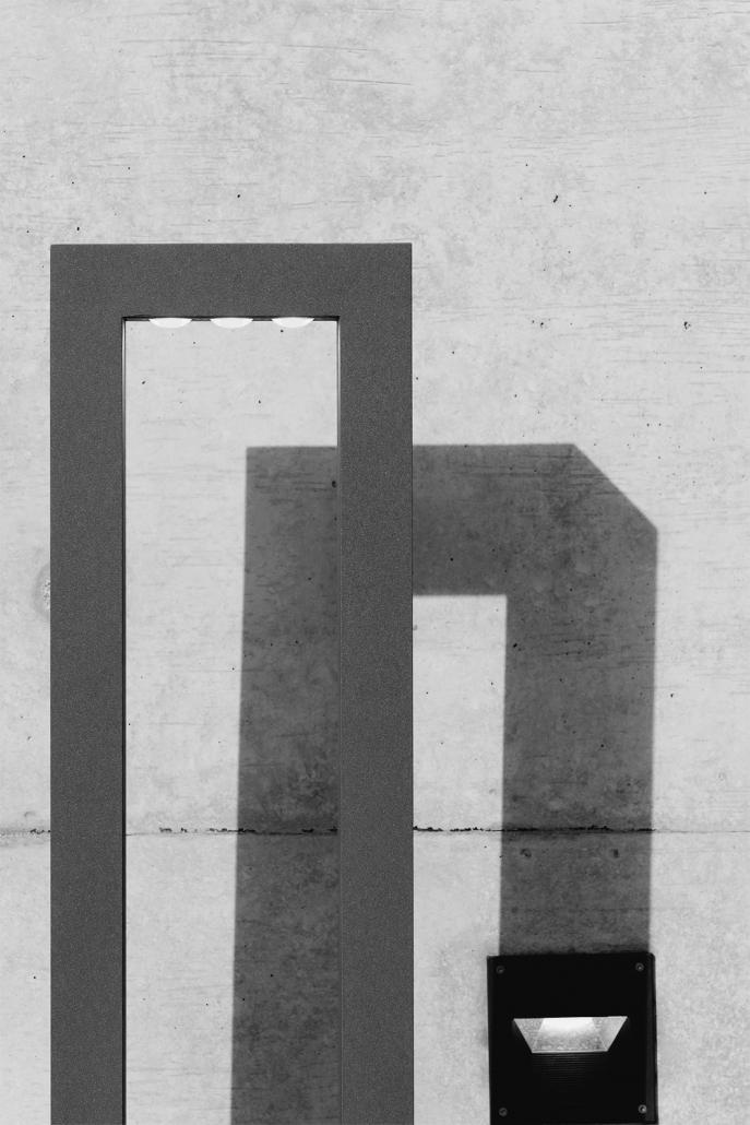 Treppenbeleuchtung_U-Profil