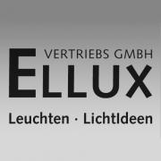 Vertrieb Ellux Vertriebs GmbH