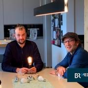 Beitrag BR Schmidt Max Freizeit Reportage